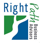 Right Path Advisors